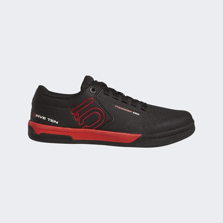 adidas Chaussures de VTT Five Ten Freerider Pro