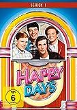 Happy Days - Season 1 [2 DVDs]