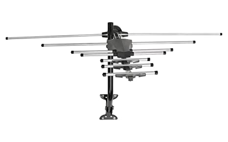 The 8 best general electric tv antenna