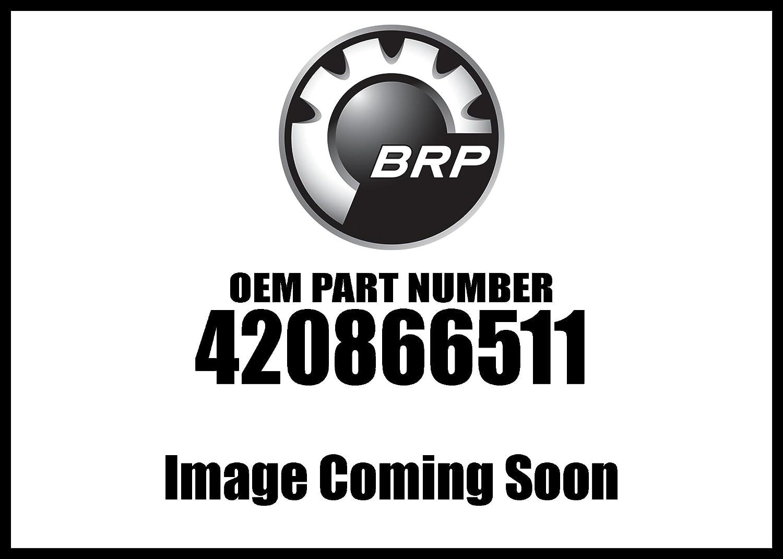 Can-Am 2016-2017 Commander Max Ecu Module 420866511 New Oem