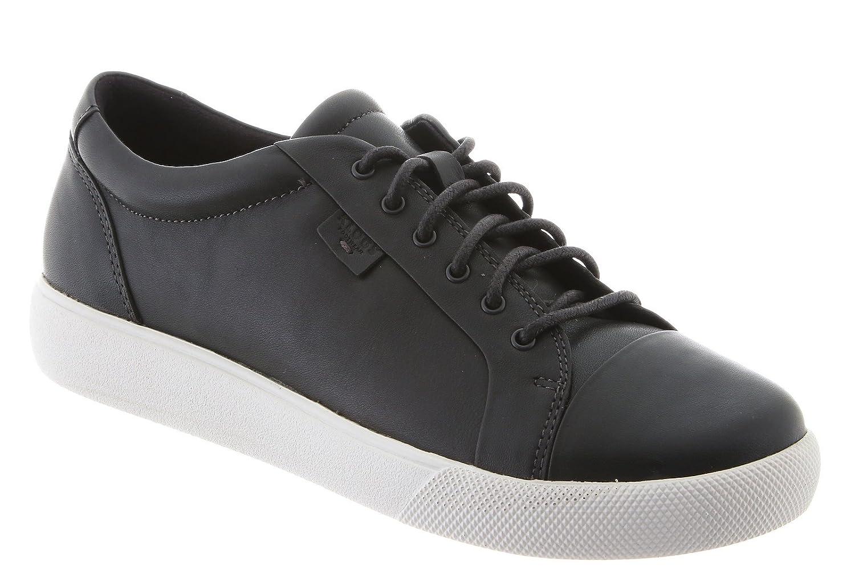 Klogs USA Moro Sneakers B01N3CG55R 7 M (C)|Castle Fg