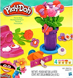 Top 13 Best Play Dough Sets For Boys (2020 Reviews & Buying Guide) 10