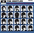 A Hard Day's Night [Vinyl LP]