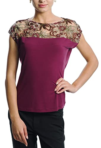 DONNA DESSA - Camisas - para mujer