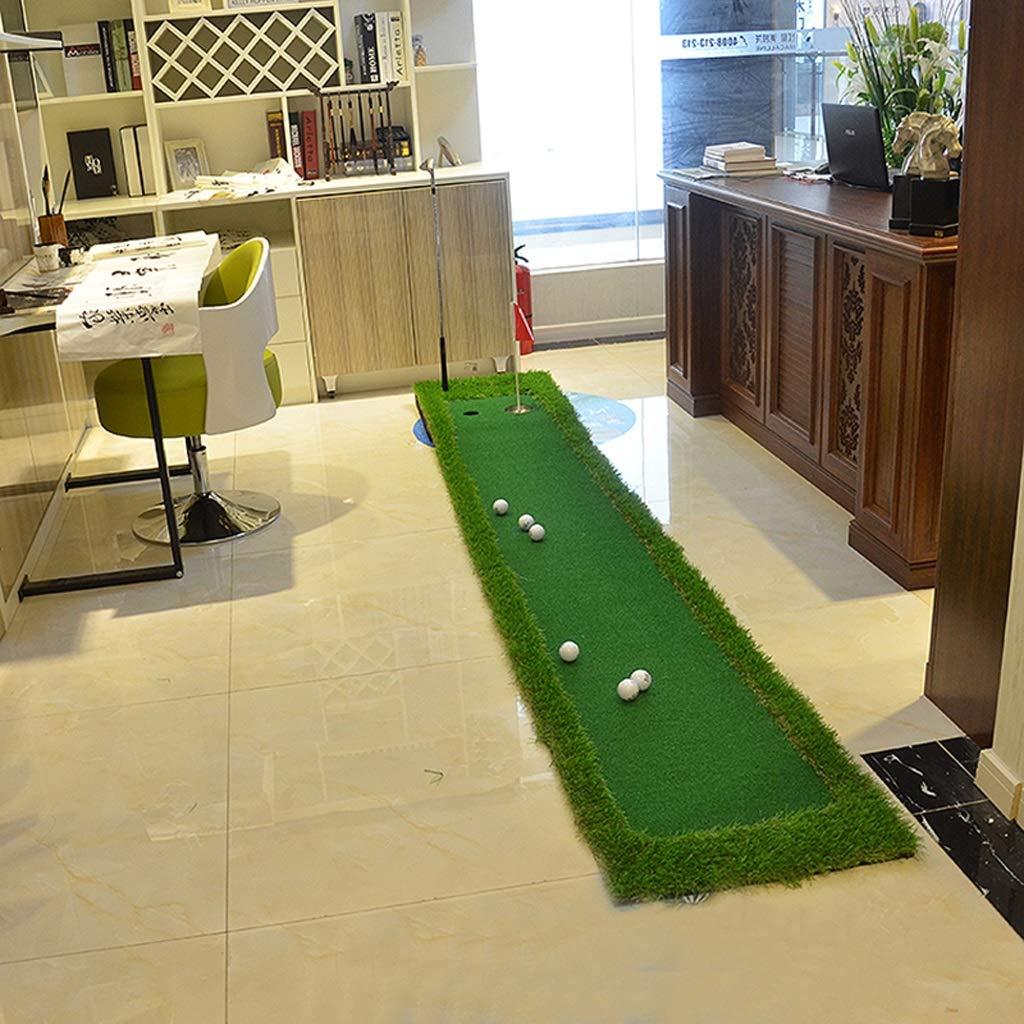 Hyzb Práctica de práctica de Golf Pitch Práctica de ...