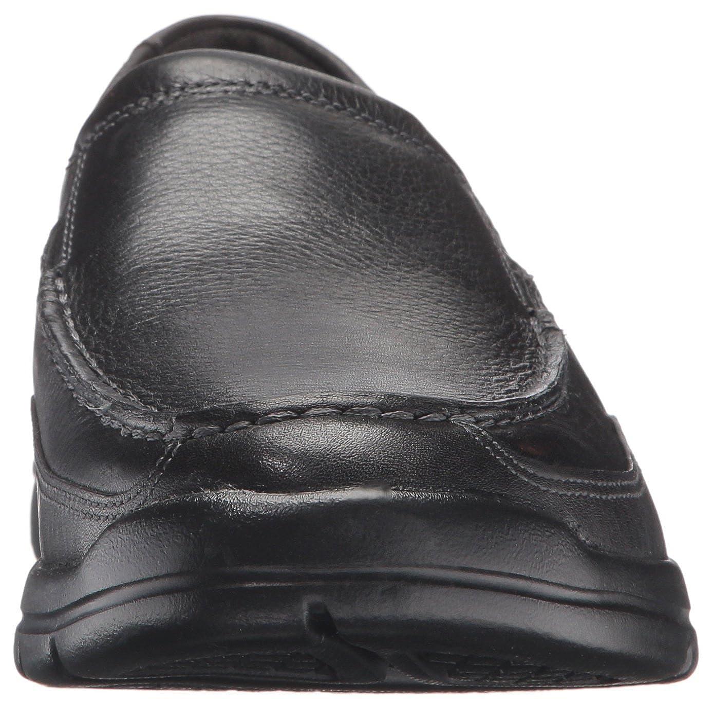 Rockport Men's Talmage Oxford, schwarz, 9 M US US US 6983e7