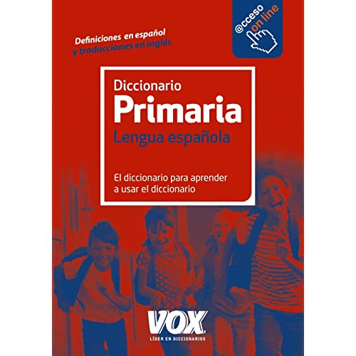 Diccionario De La Lengua Castellana: Amazon.es