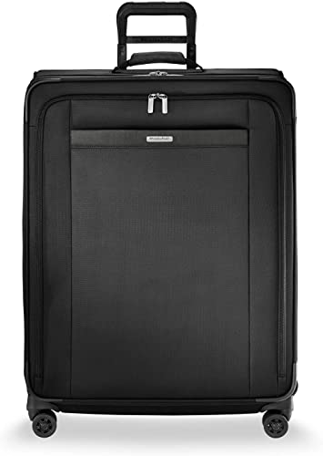 Briggs Riley Transcend Spinner Luggage Checked-Large 29-Inch