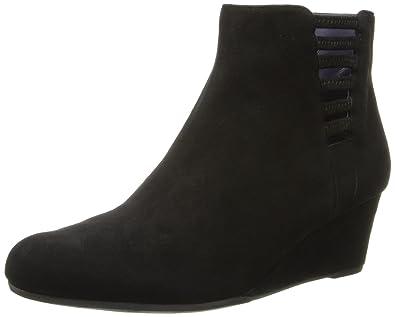 f3706c24782e VANELi Women s Laban Boot