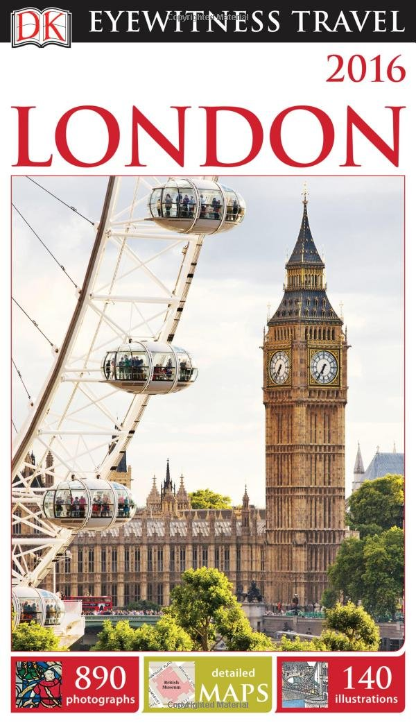 dk eyewitness travel guide london dk travel 9781465428646 books rh amazon ca dk eyewitness travel guide london pdf download dk eyewitness travel guide london pdf