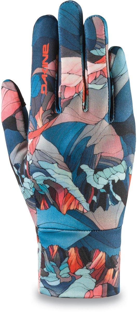 Dakine 女性用Rambler放湿性手袋 B01MTXEJ1K Large Daybreak Daybreak Large