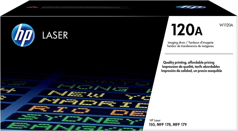 HP 120A | W1120A | Toner Cartridge | Drum