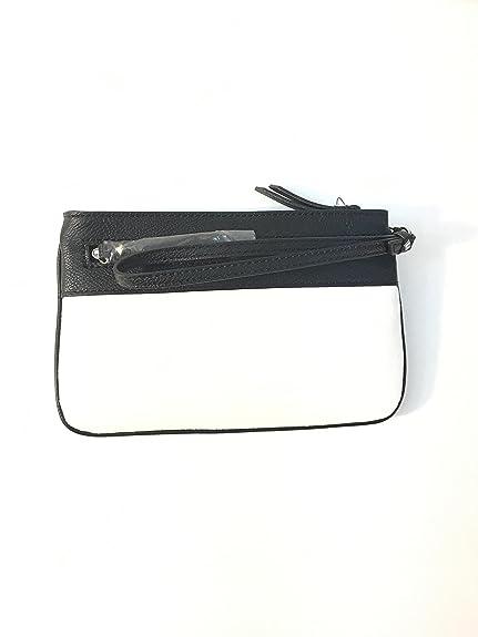 Simply Vera Vera Wang Wristlet  Handbags  Amazon.com 4aa5917e13b7b