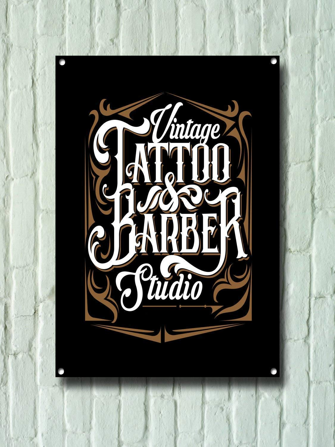 Tarfy Personalized Tattoo Studio Tattoo Studio Tattoo Studio ...