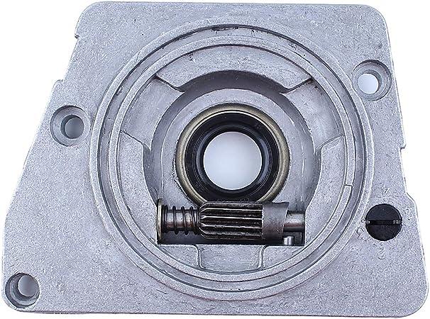 NEW OEM Jonsered Chainsaw 625 SUPER 630 SUPER 670 CHAMP Oil Pump Gear 501513101