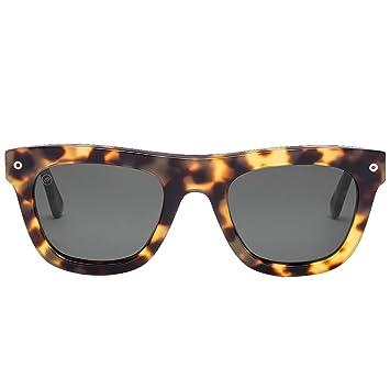 Electric Gafas de Sol Brillantes con Diseño de Torta, Talla ...