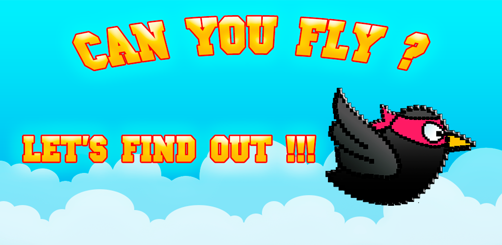 Game of Fun Flying - Free for Kids, Boys, Girls, Teens. Play ...