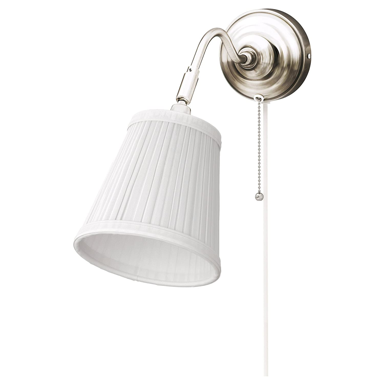Ikea Wall Lighting Fixtures IKEA MASKROS Pendant Lamp Gives
