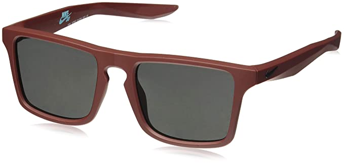 Nike Verge EV1059, Gafas de sol para Hombre, Negro (MT TM Rd ...