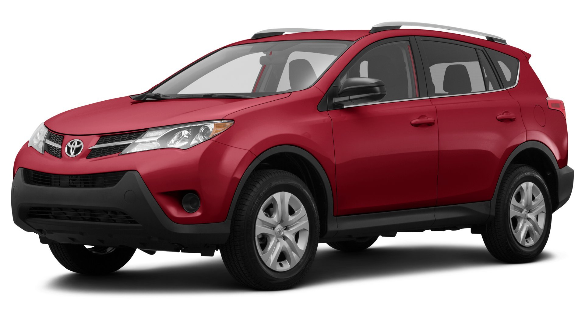 2015 subaru outback reviews images and specs. Black Bedroom Furniture Sets. Home Design Ideas