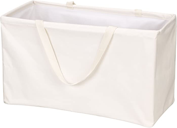 The Best White Wooden Hampers For Laundry