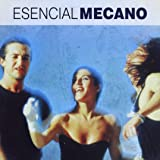Esencial Mecano [Import allemand]