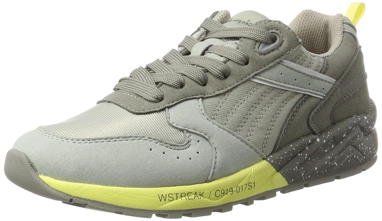 Champion Wstreak, Zapatillas de Running para Mujer