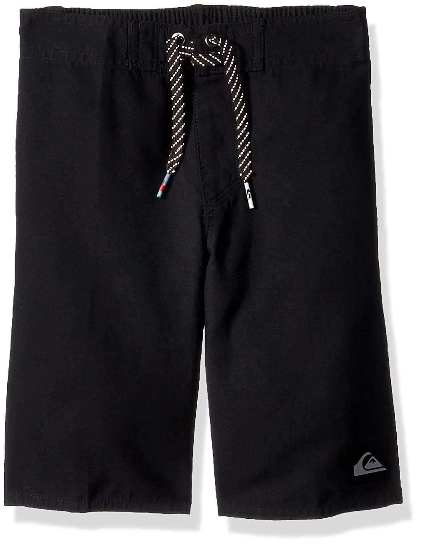 QuikSilber - Jungen Highkaimyth 19 Boardshorts Boardshorts Boardshorts B073XW695F Badeshorts Helle Farben 5d7ec1