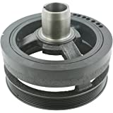 Crankshaft Pulley Engine Febest CRDS-GRCH Oem 53020689AB