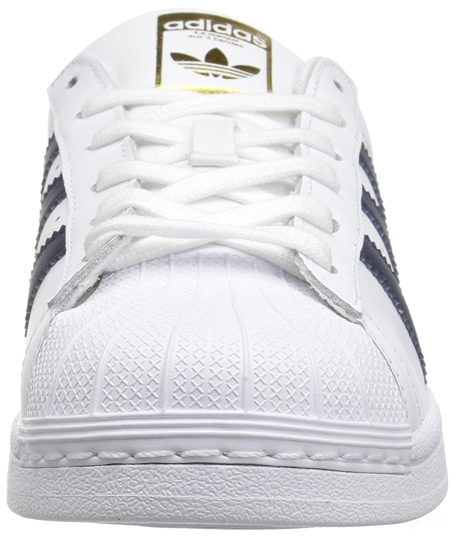 Adidas Superstar Sko Kvinners Amazon QeRCqmQNdZ