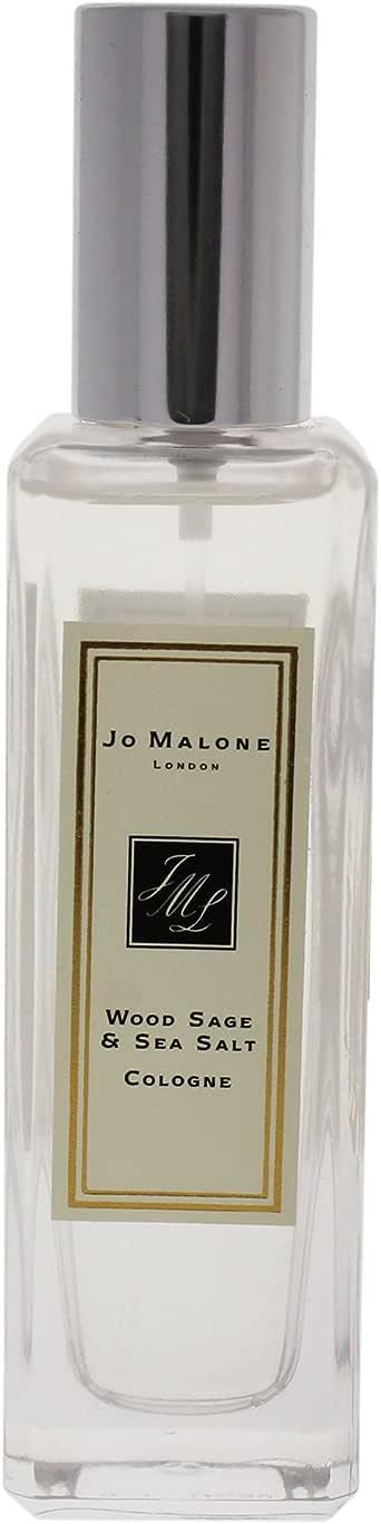 Jo Malone Wood Sage and Sea Salt, 30 ml