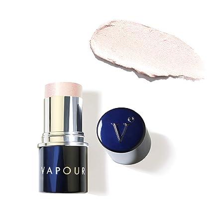 Vapour Organic Beauty Mini Halo Illumninator Moonlight