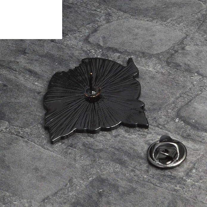 Amazon.com: Elevens - Broche de solapa esmaltado, diseño de ...