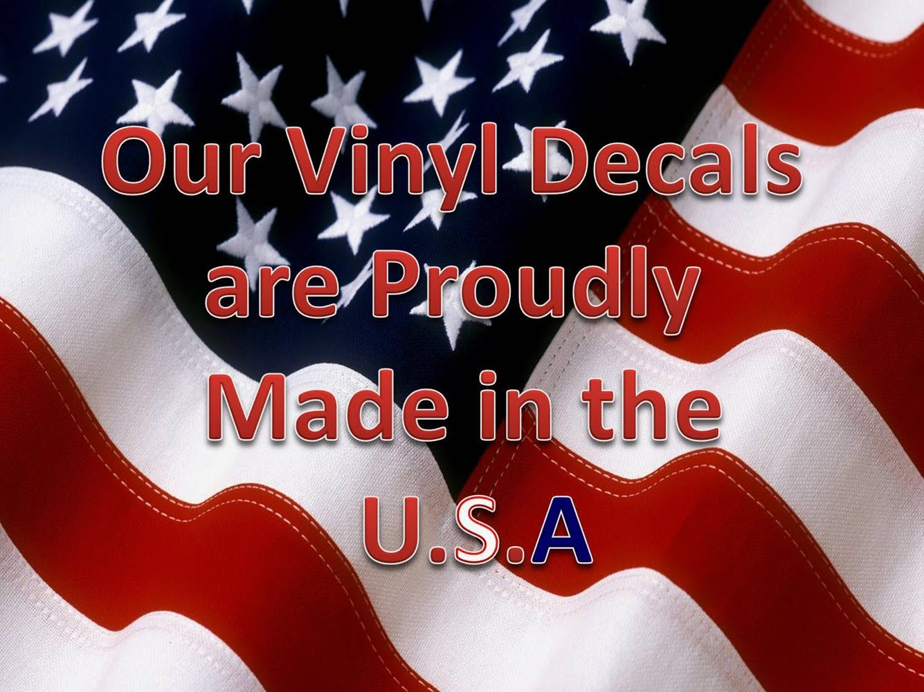 Custom Vinyl Decals - Personalized Decal - CREATE YOUR OWN Removable Personalized INSPIRATIONAL QUOTES Wall Decals - Made from High Quality Vinyl Material - 100% Satisfaction Guaranteed or Money Back! by WallDecalsAndArt (Image #7)