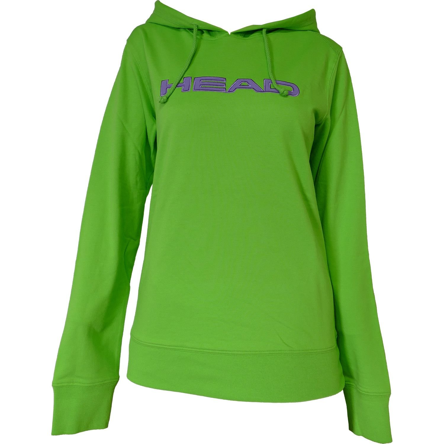 Head Transition W Rosie - Sudadera para Mujer: Amazon.es: Zapatos y complementos