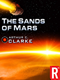 The Sands of Mars