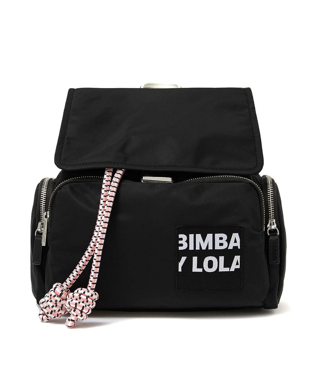 Bimba y Lola 192BBNY2R Mochila para mujer (talla S), color