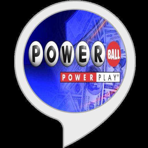 Powerball Number Generator
