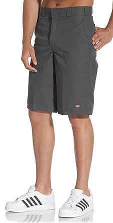 Le Travail Des Hommes Multi-poches Courtes Dickies 5NX2oWmLe