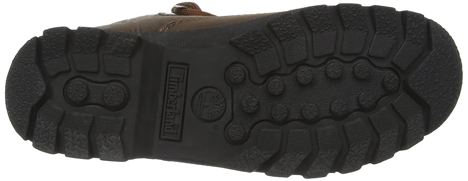 timberland womens leather boots