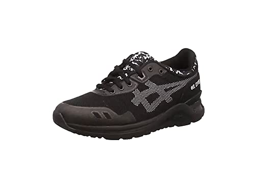 meilleur service f6eae a7352 ASICS Unisex Adults' Gel-Lyte Evo Low-Top Sneakers: Amazon ...