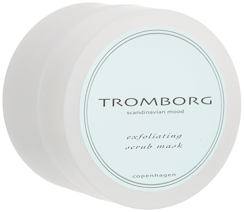 tromborg scandinavian mood