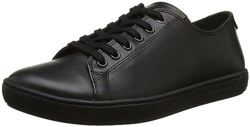 Arran Borse itScarpe WomenSneaker Birkenstock DonnaAmazon E CoeWdxBr