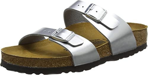 Sandales femme bout ouvert Birkenstock comparez et achetez