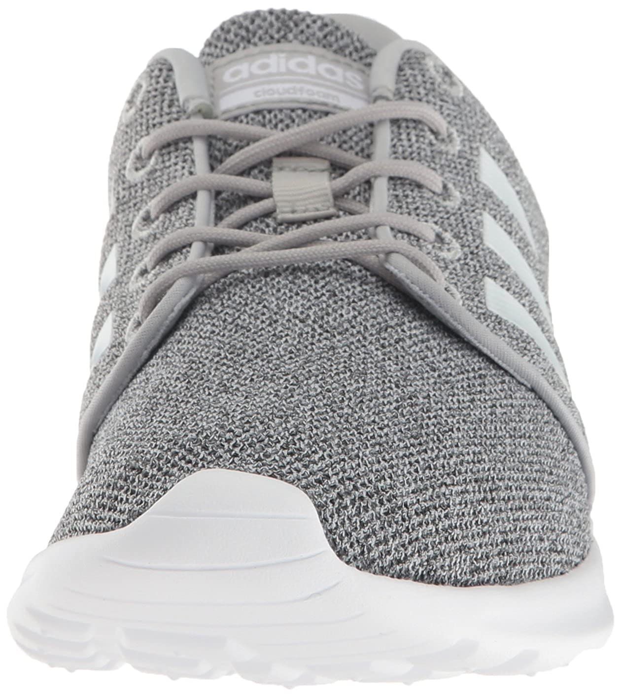 adidas Women s QT Racer Mesh Running Shoes