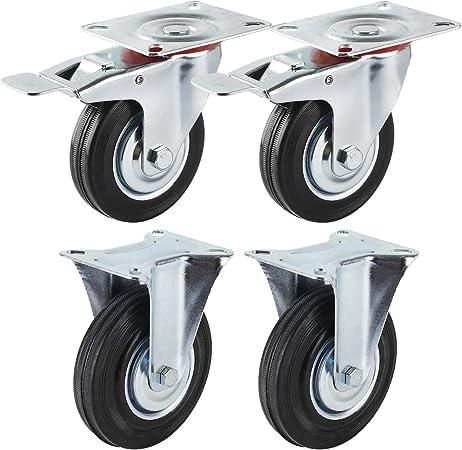 Leap-G Car/énage De Pare-Brise De Moto 223pcs Boulons dattache De Fixation De Vis De Fixation Outil Moto Compl/ète Car/énage Boulon Avant Pare-Brise Attaches Clips Kits De Vis pour Honda//Yamaha Vert