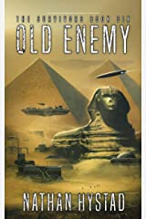 Old Enemy (The Survivors Book Six) Kindle Edition