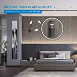 SVAVO Automatic Air Freshener Dispenser - Wall