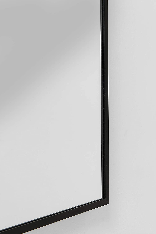 Kare Design Miroir Bella 180x60cm