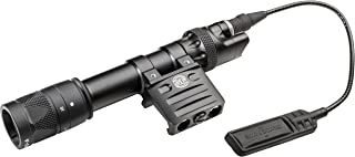 product image for SureFire M612V IR Scout Light with RM45 Low Profile Mount & DS07 Switch